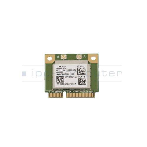 Realtek RTL8821AE WLAN/Bluetooth Karte Original