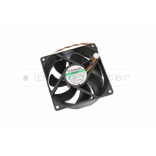 Acer 23.K250H.001 Lüfter für Beamer