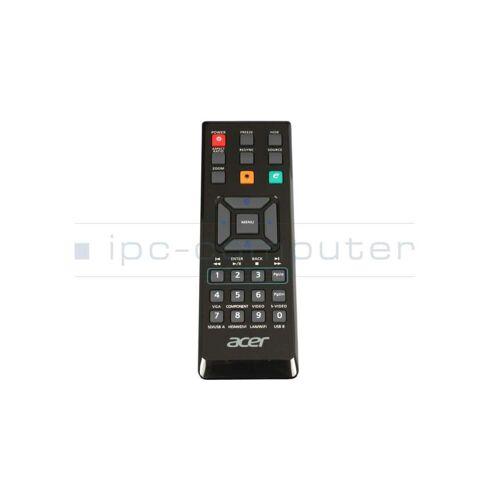 Acer VZ.JEA00.001 Fernbedienung für Beamer