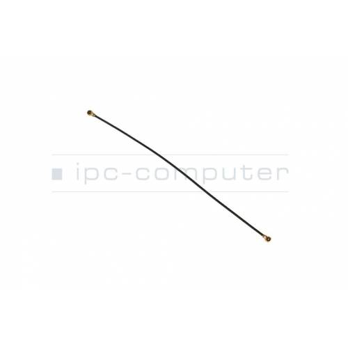 Asus 14011-03210000 Asus Coaxial Kabel (89.2mm)