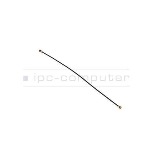 IPC KAZE60 Asus Coaxial Kabel (89.2mm)