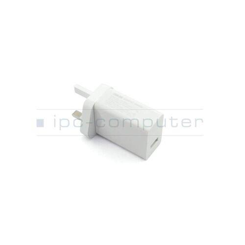 IPC Netzteil Asus PadFone mini 4.3 (A11) Serie