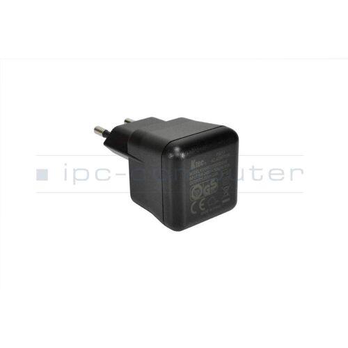 IPC Netzteil Medion Lifetab E10320 Serie