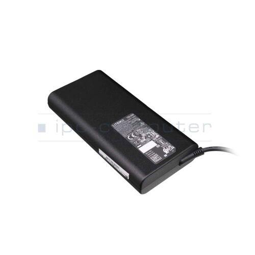 ENERTRONIX EXA1105YH Netzteil