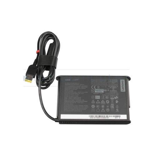 IPC Netzteil Lenovo ThinkPad Yoga X380 (20LH/20LJ) Serie
