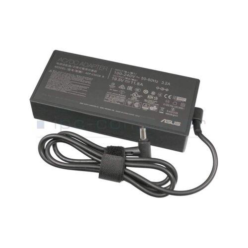 Delta Electronics ADP-230GB B Netzteil