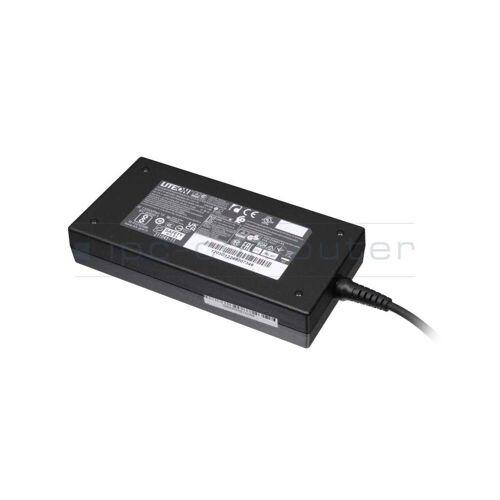 IPC Netzteil Schenker PCGH-High-End-Notebook (W860CU)