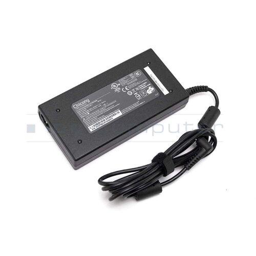 IPC Netzteil One GameStar Notebook 15 Serie