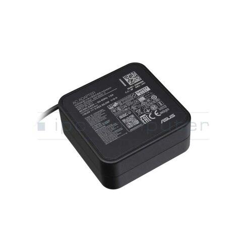 ENERTRONIX EXA1203YH Netzteil