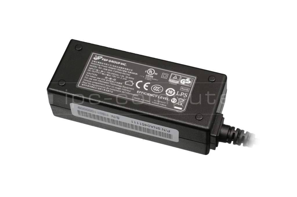 IPC Netzteil Medion Akoya E1232T Serie