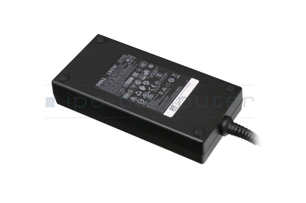 Dell 450-AHDF Netzteil 180 Watt - Original