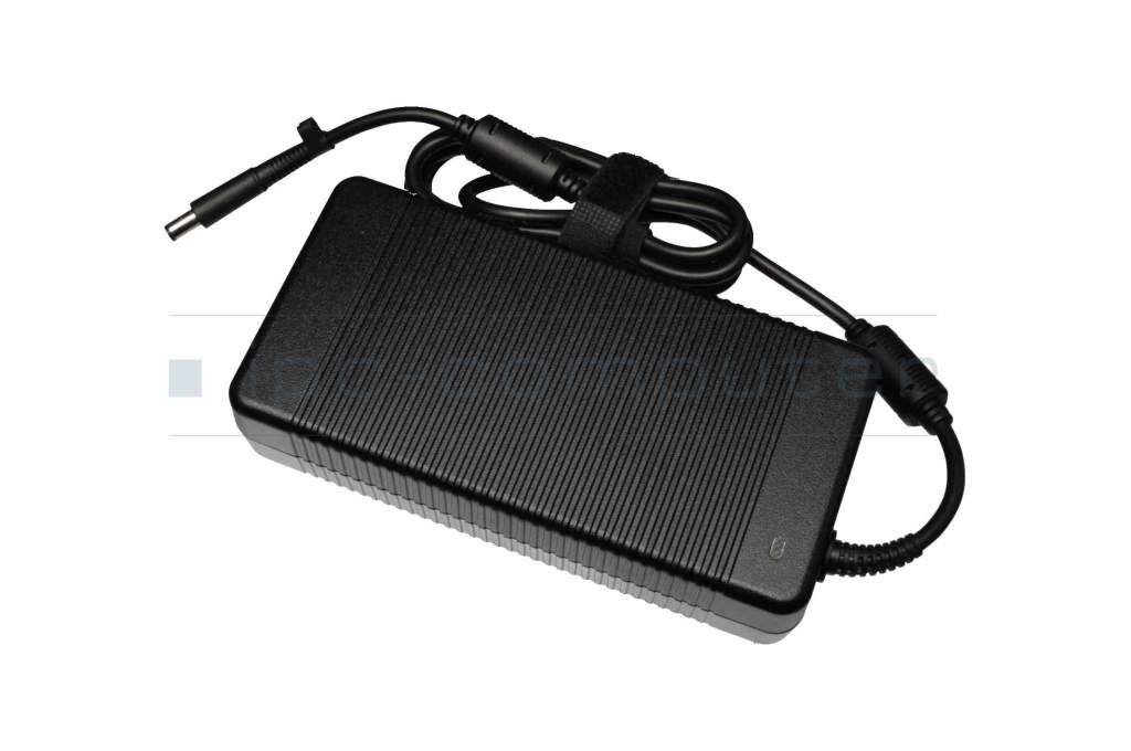 IPC Netzteil HP ZBook 15 Serie