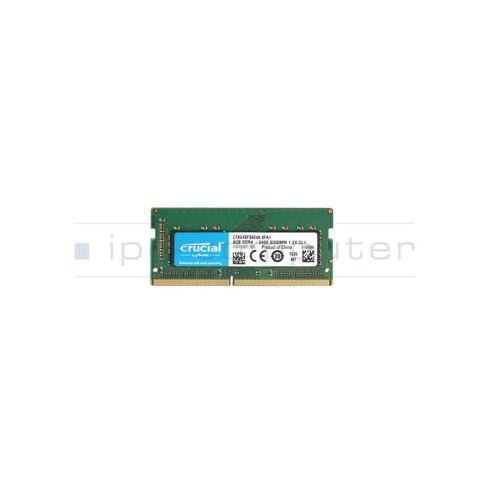 Lenovo 01AG700 Arbeitsspeicher 8GB DDR4-RAM 2400MHz (PC4-19200)