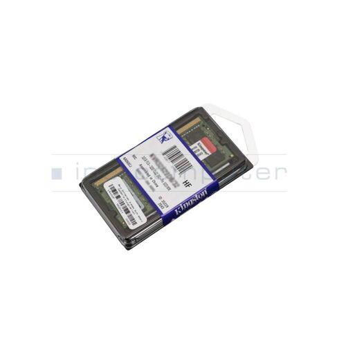 IPC DR3232 Arbeitsspeicher 32GB DDR4-RAM 3200MHz (PC4-3200)