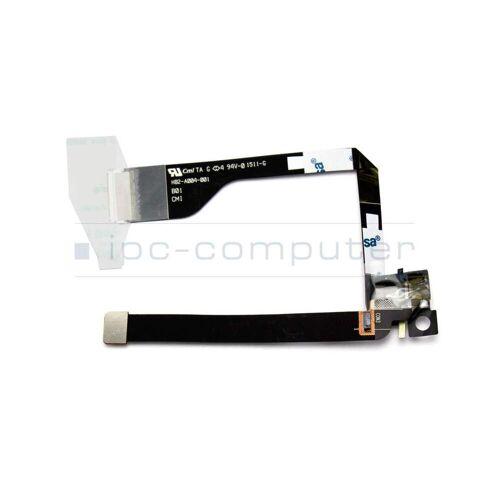 Acer HB2-A004-001 Displaykabel LED Original