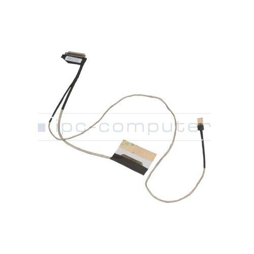 Acer DC02C00LL00 Displaykabel LED eDP 40-Pin Original 144Hz