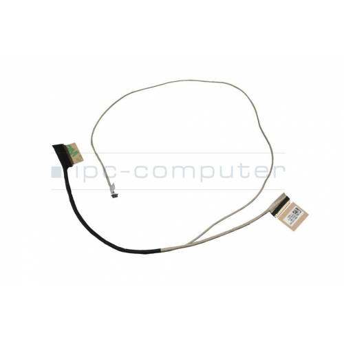 ASAP DD0XRLC001 Displaykabel LED eDP 40-Pin Original