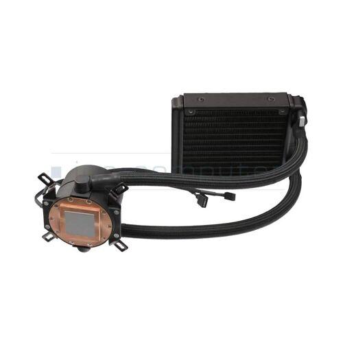 IPC XCGL12 Wasserkühlung