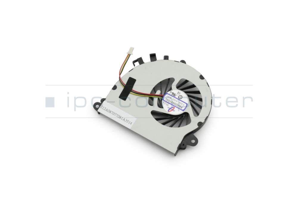 IPC CVGS70 Lüfter (GPU)