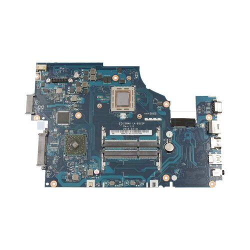 IPC RMA551 Mainboard NB.MLD11.002 (onboard CPU/GPU) Original