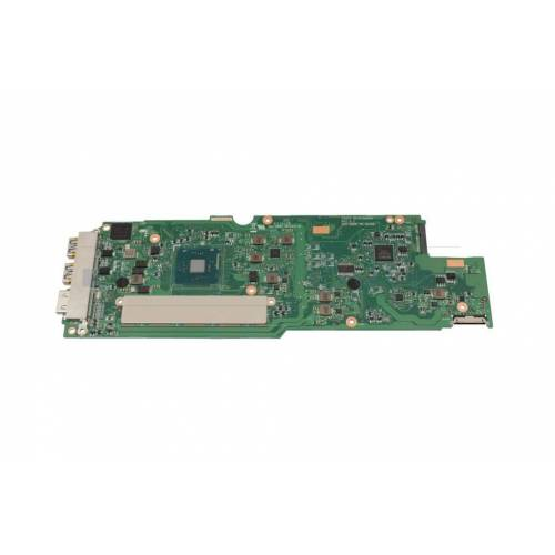 Acer PG4CR Mainboard NB.GC211.00B (onboard CPU/GPU/RAM) Original
