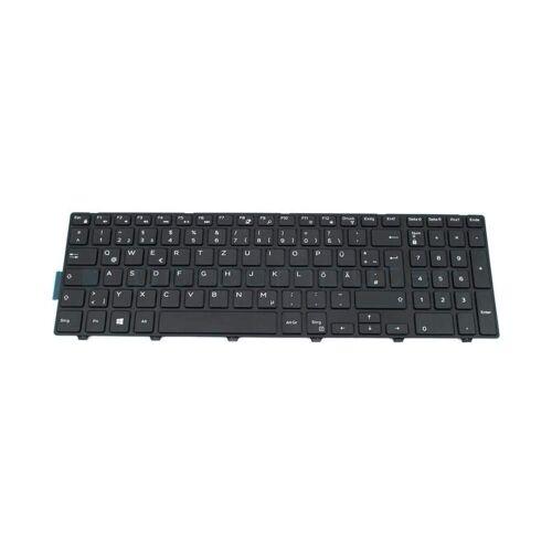 IPC Tastatur Dell Vostro 15 (3549) Serie