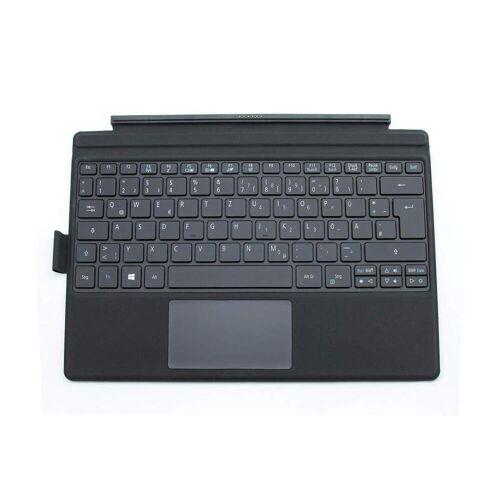 IPC Tastatur Acer Switch Alpha 12 (SA5-271) Serie