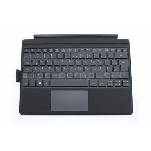 IPC Tastatur Acer Switch Alpha 12 (SA5-271P) Serie