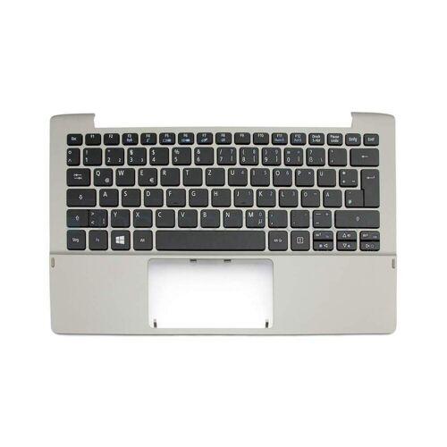 IPC Tastatur Acer Switch 11 V (SW5-173) Serie
