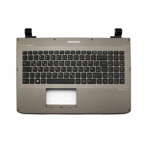 IPC Tastatur Medion The Touch 300 (MD 98548)