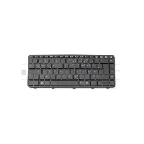 IPC Tastatur HP mt41 Mobile Thin Client Serie