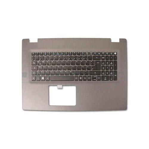 IPC Tastatur Acer Aspire E5-752