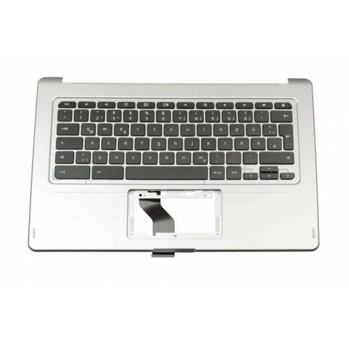 IPC Tastatur Acer Chromebook R13 (CB5-312T) Serie