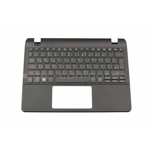 IPC Tastatur Acer Aspire ES1-131 (32GB eMMC) Serie