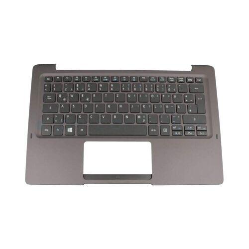 IPC Tastatur Acer Switch 12 S (SW7-272) Serie