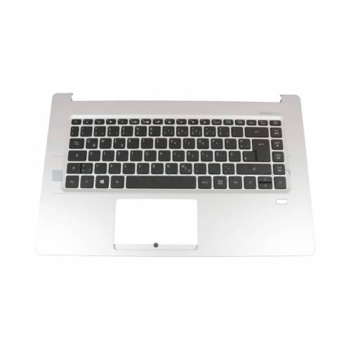 IPC Tastatur Acer Swift 5 (SF515-51T) Serie