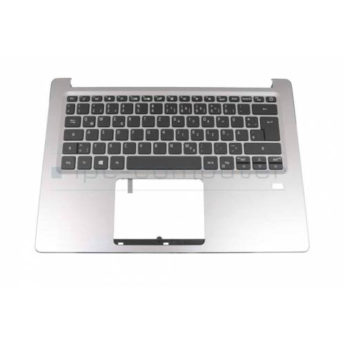 IPC Tastatur Acer Swift 3 (SF314-41) Serie