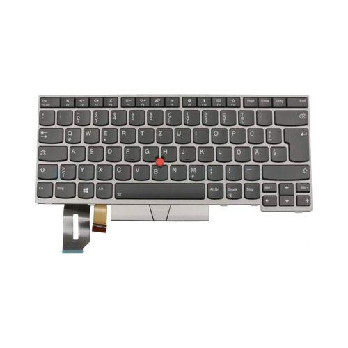 IPC Tastatur Lenovo ThinkPad Yoga L380 (20M7/20M8) Serie