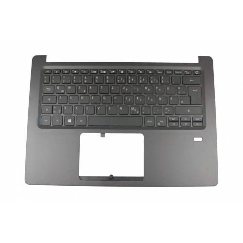 IPC Tastatur Acer Swift 1 (SF114-32) Serie