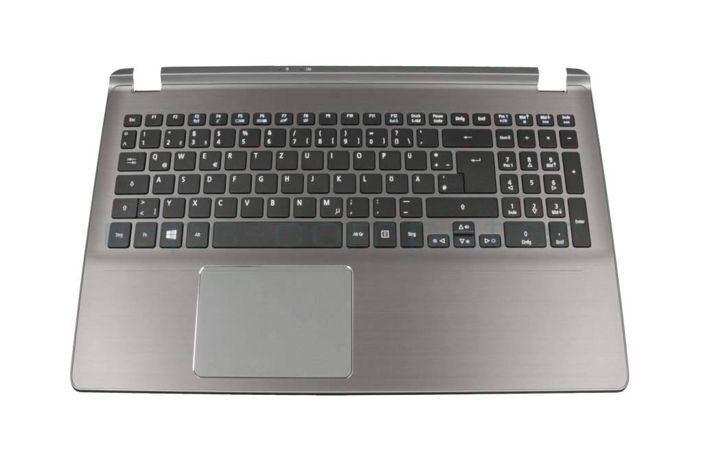 IPC Tastatur Acer Aspire V5-573G Serie