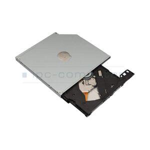 Lenovo 5DX0G86787 DVD Brenner Ultraslim