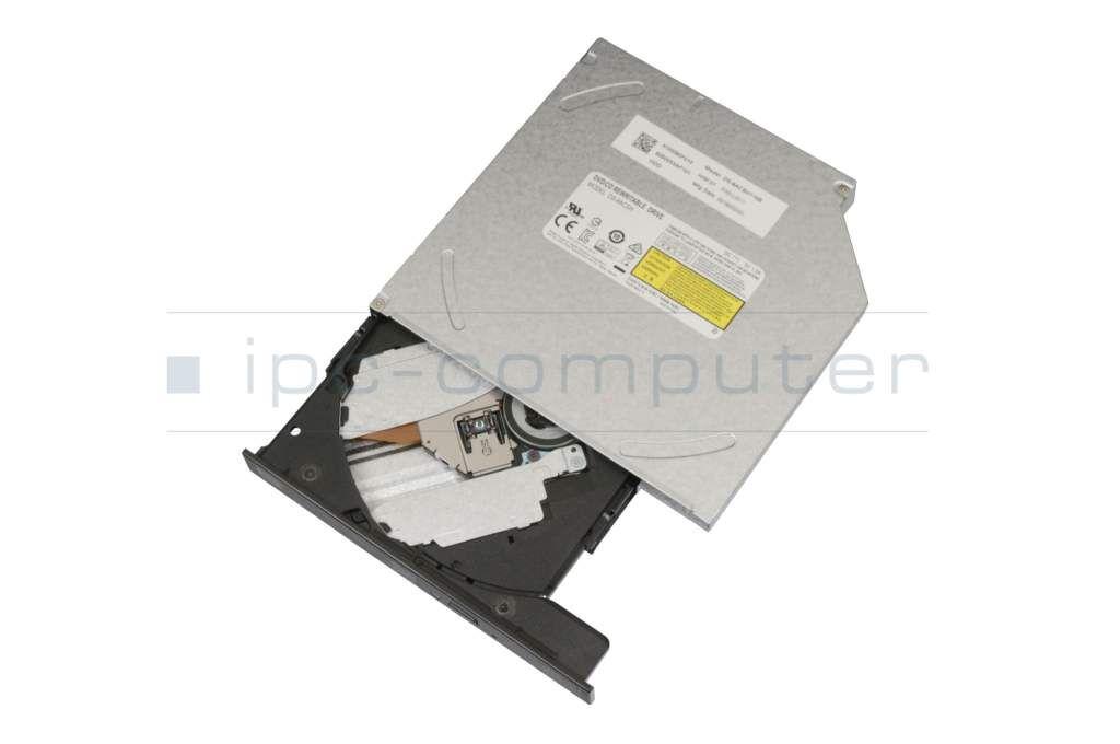 Toshiba K000076660 DVD Brenner