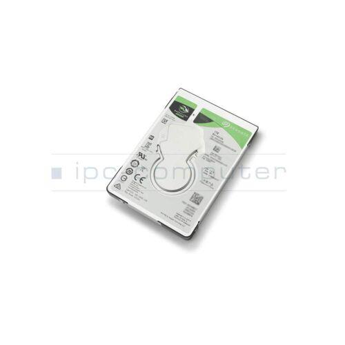 Medion 40042092 HDD Festplatte 1TB (2,5 Zoll / 6,4 cm)