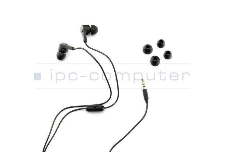 IPC In-Ear-Headset 3,5mm für Sam...