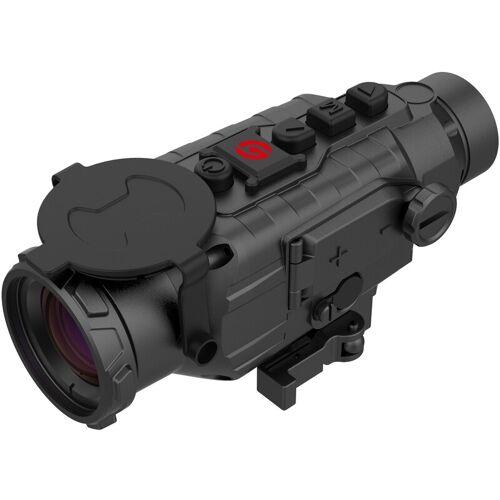 - Guide Thermalkamera TA435
