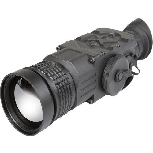 AGM Thermalkamera ASP TM50-336