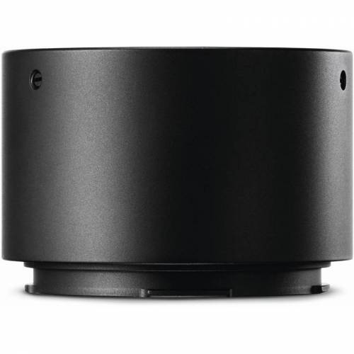 Leica Kamera-Adapter T2-Adapter T