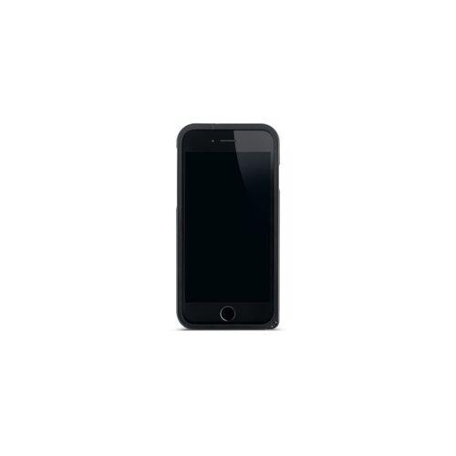 Swarovski Smartphone-Adapter PA-i8 f. Apple iPhone 8