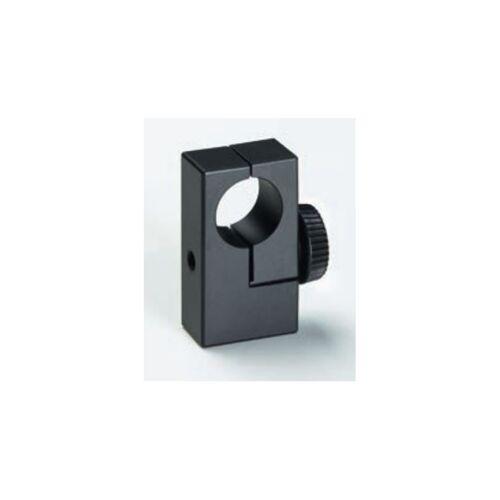 SCHOTT Halteklammer f. LL RL Øi = 58 + 66 mm, flex LL Ø=15 mm