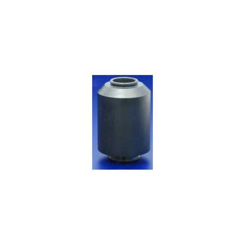 ZEISS Kamera-Adapter P95-C 2/3 0,65x